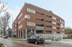 Akerstraat 156 A Kerkrade_01