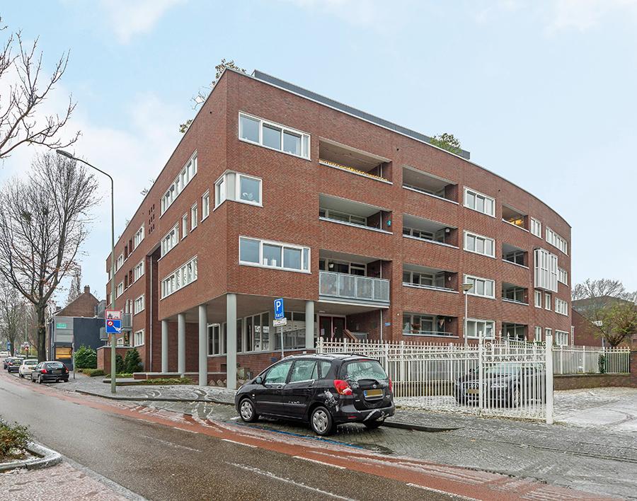 Akerstraat 156 a ,Heerlen