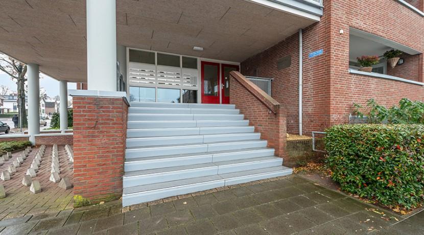 Akerstraat 156 A Kerkrade_02