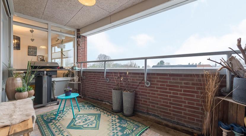 Akerstraat 156 A Kerkrade_23