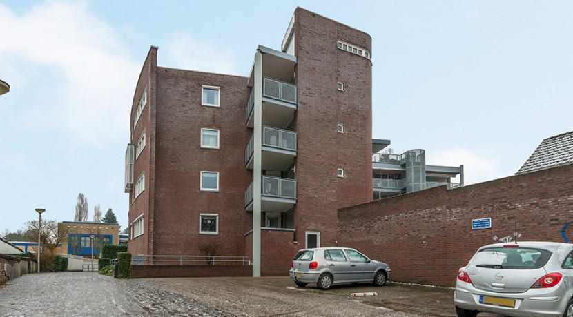 Akerstraat 156 A Kerkrade_26