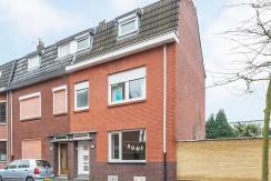 Barbarastraat 31 Kerkrade_01