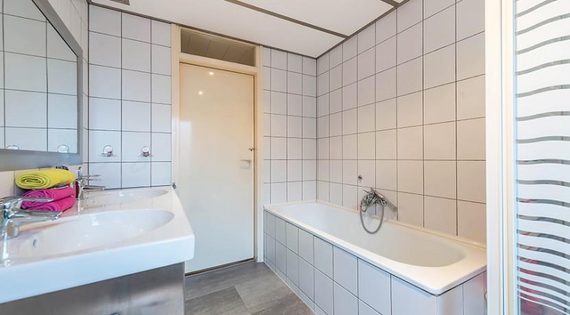 Barbarastraat 31 Kerkrade_24