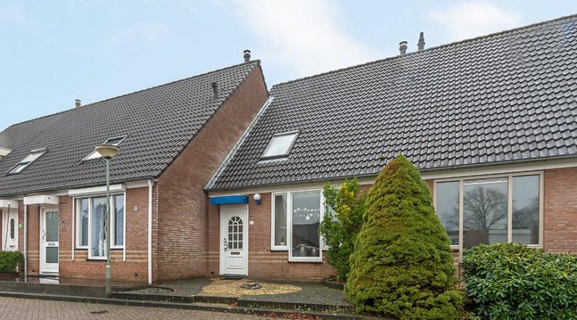 Elbereveldstraat 4 A Kerkrade_01