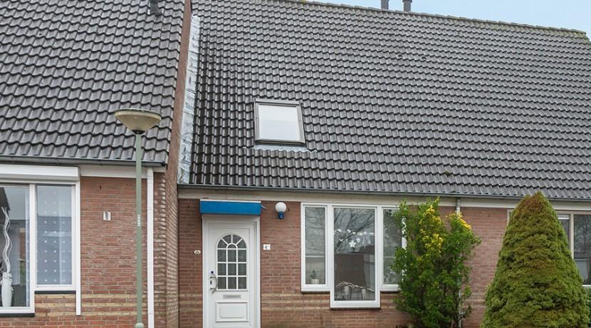 Elbereveldstraat 4 A Kerkrade_02