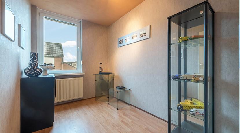 Elbereveldstraat 4 A Kerkrade_15