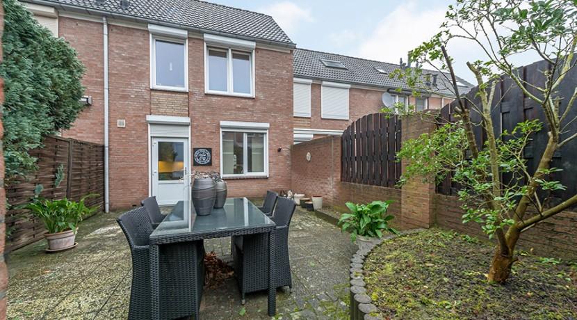 Elbereveldstraat 4 A Kerkrade_22
