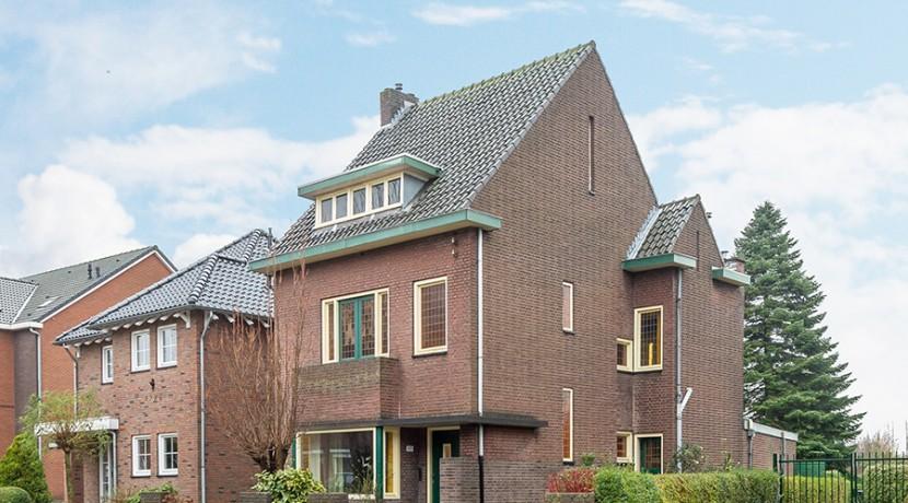 Graverstraat 103 Kerkrade_01