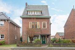Graverstraat 103 Kerkrade_02