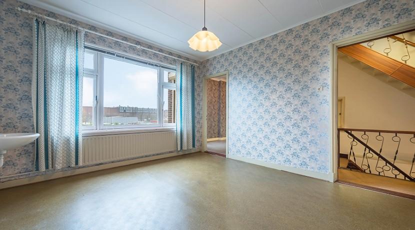 Graverstraat 103 Kerkrade_16