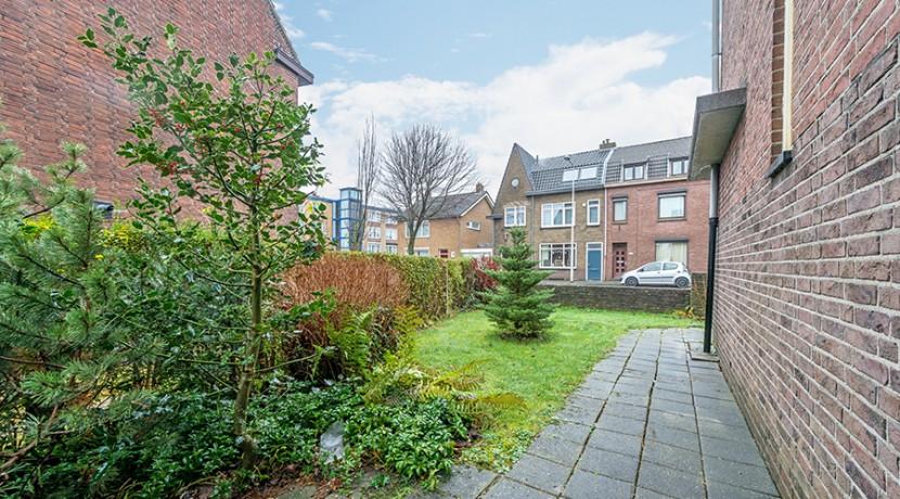 Graverstraat 103 Kerkrade_32