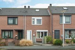 St.Martinusstraat 35 Kerkrade_01
