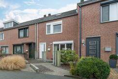 St.Martinusstraat 35 Kerkrade_03