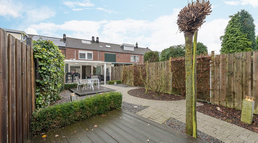 St.Martinusstraat 35 Kerkrade_25