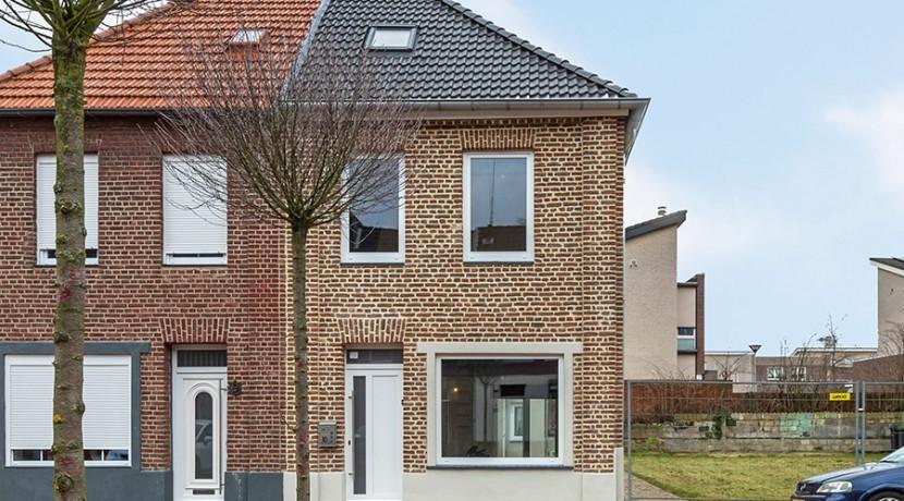 Gulperplein 10 Kerkrade_02
