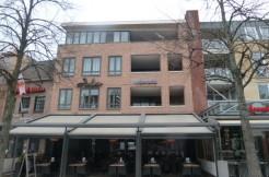 Markt 54 Kerkrade (13)