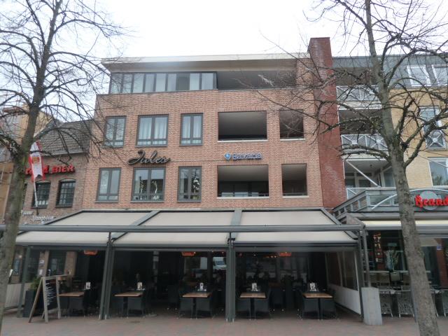 Markt 54 Kerkrade