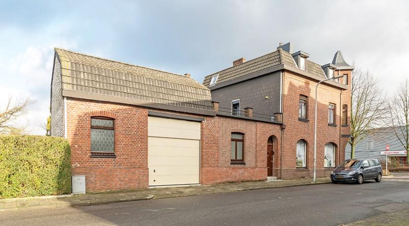 Nieuwstraat 58 Kerkrade_02