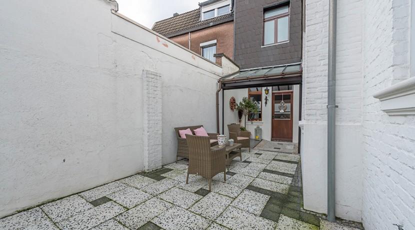 Nieuwstraat 58 Kerkrade_30