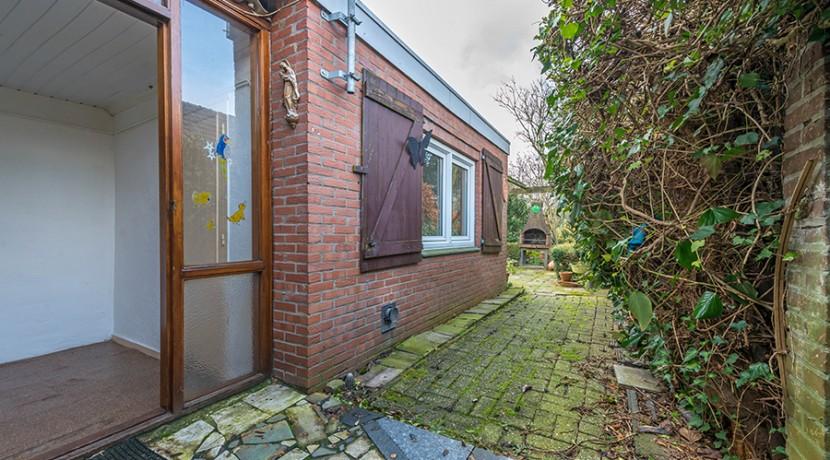 Akerstraat 53 Kerkrade 19.
