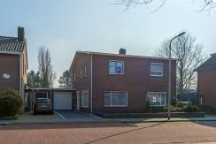 Groene Kruisstraat 11 Kerkrade_35