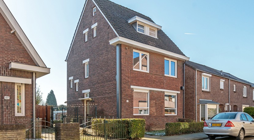 Heiveldstraat 51 Kerkrade_01