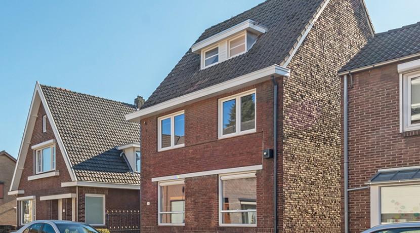Heiveldstraat 51 Kerkrade_02