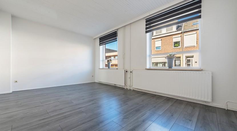 Heiveldstraat 51 Kerkrade_05