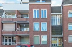 Kloosterbosstraat 22 Kerkrade_01