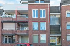 Kloosterbosstraat 22 Kerkrade_02