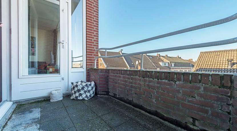 Kloosterbosstraat 22 Kerkrade_18