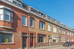Clarastraat 24 Kerkrade_02