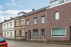 Drievogelstraat 141 Kerkrade_01