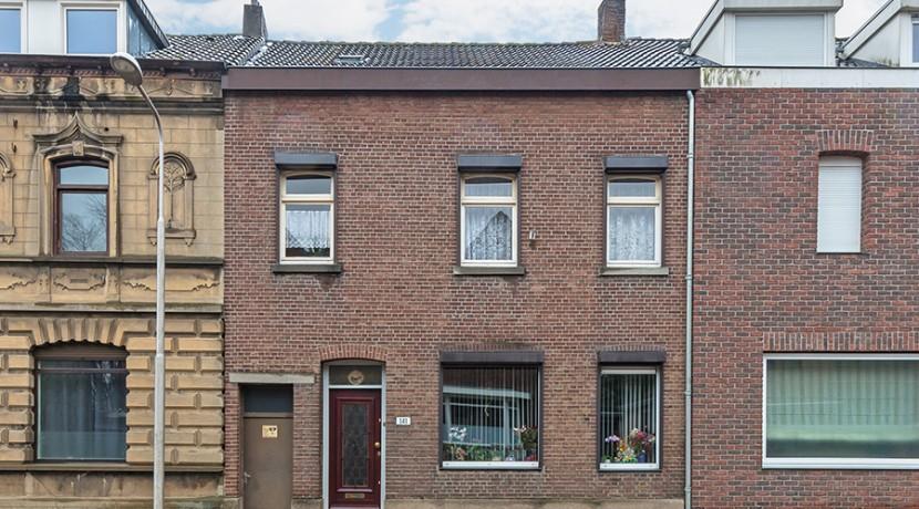 Drievogelstraat 141 Kerkrade_02