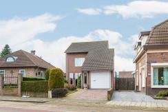Graverstraat 111 Kerkrade_01