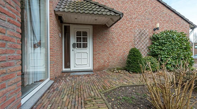 Graverstraat 111 Kerkrade_03