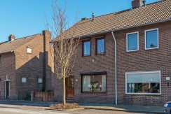 Lindenlaan 112 Kerkrade_01