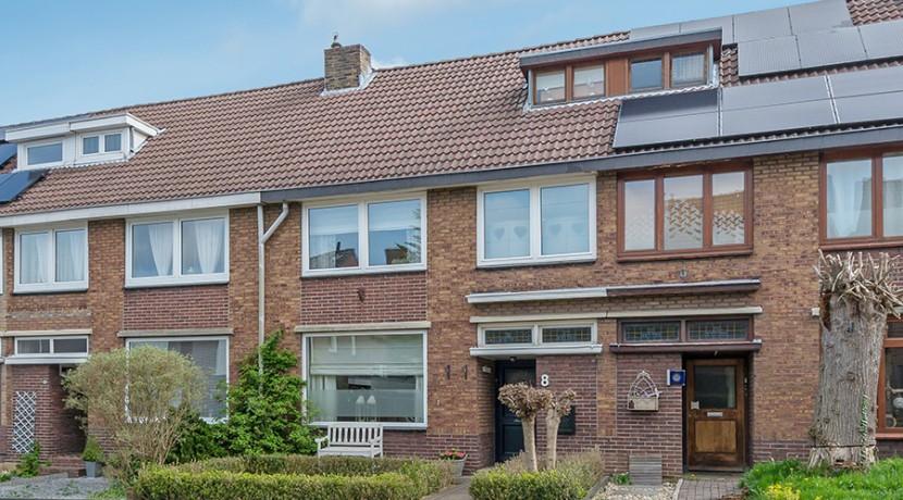Coelgroevenstraat 8 Eygelshoven_01