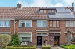 Coelgroevenstraat 8 Eygelshoven_02