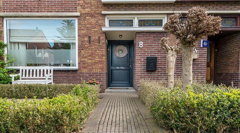 Coelgroevenstraat 8 Eygelshoven_03