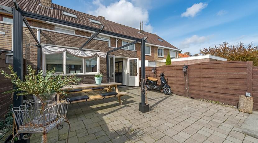 Coelgroevenstraat 8 Eygelshoven_29