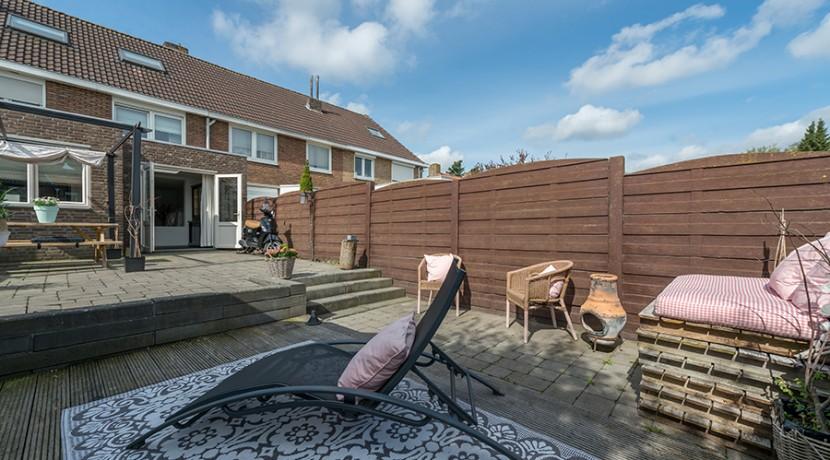 Coelgroevenstraat 8 Eygelshoven_32