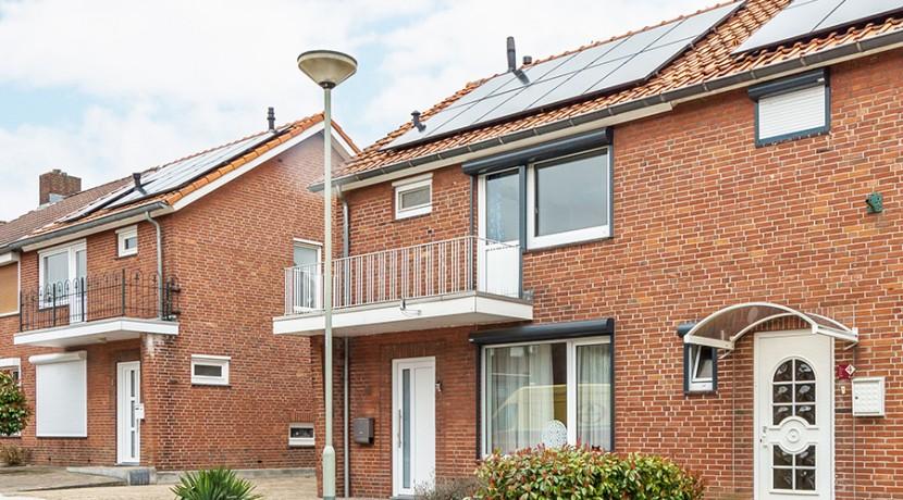 Eydemsstraat 6 Kerkrade_02
