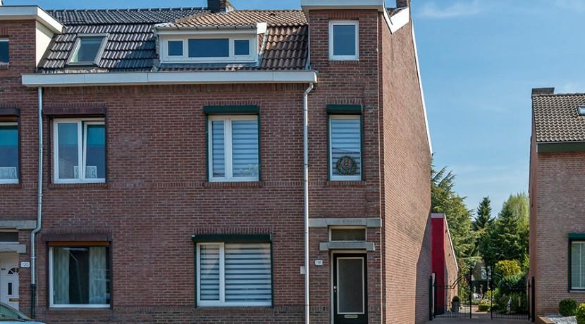 Graverstraat 118 Kerkrade_02