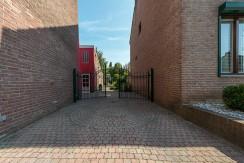 Graverstraat 118 Kerkrade_22