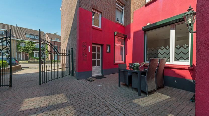 Graverstraat 118 Kerkrade_24