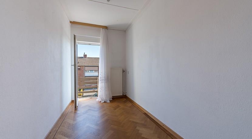 Jan Vermeerstraat 15 Kerkrade_16