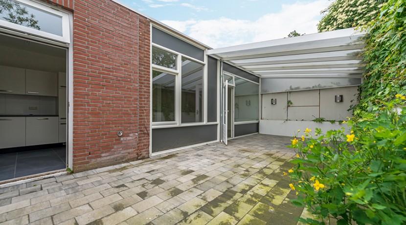 Vullingshof 8 Heerlen_17
