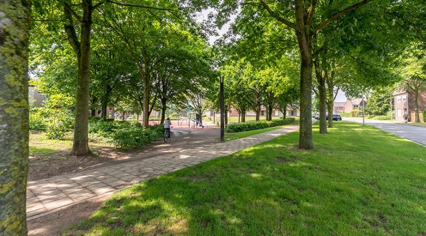 Vullingshof 8 Heerlen_20