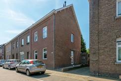 Wilhelminastraat 42 Kerkrade_01